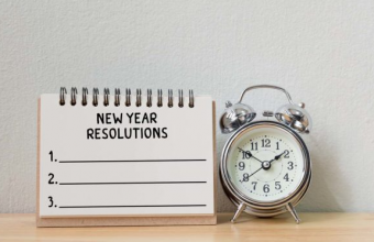 Best New Year's Resolutions 2021 – New Year's Resolutions 2021